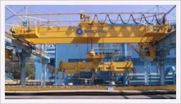 overhead_magnet_crane-1