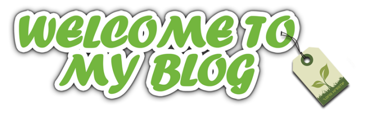 welcome_to_my_blog