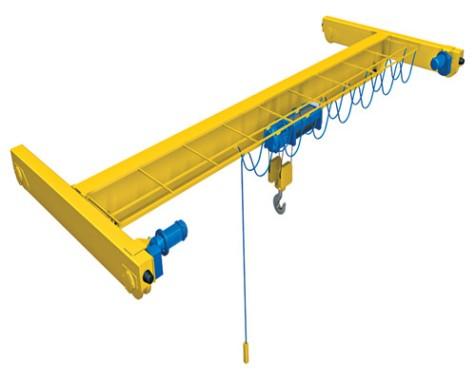 3-ton-single-girder-overhead-crane