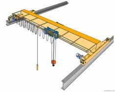 single-girder-overhead-crane-by-ellsen