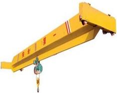 single-girder-overhead-crane
