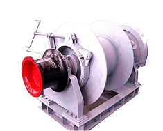 Electric-anchor-winch-for-boat