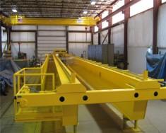 Ellsen Heavy Duty Crane for Sale