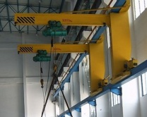 Ellsen-5-ton-Wall-Mounted-Jib-Crane-for-Sale