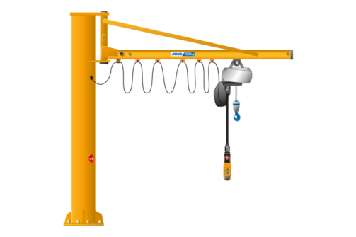 pillar-jib-crane-ls_productLineImage