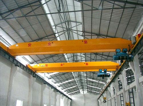 5 ton crane for sale