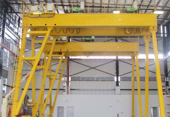 50-ton-gantry-crane