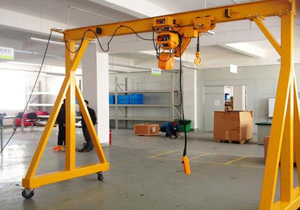 2 ton gantry crane.png