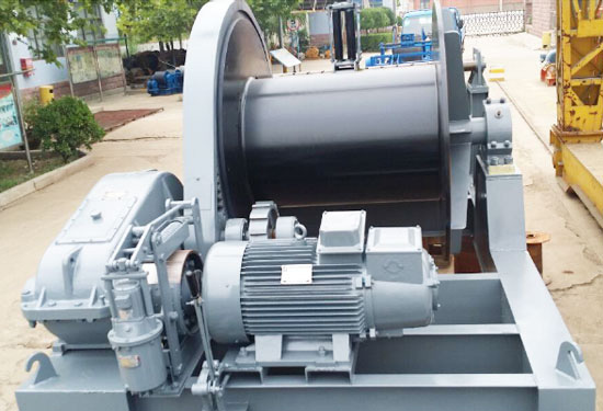 50-ton-electric-winch